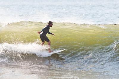 100919-Surfing 9-19-10-659