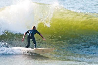 100919-Surfing 9-19-10-676