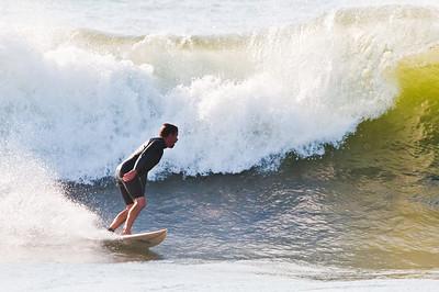 100919-Surfing 9-19-10-670