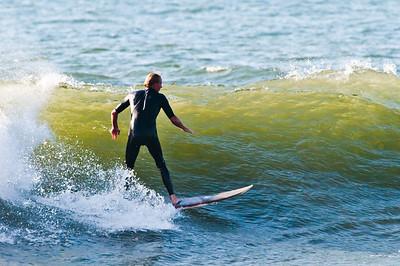 100919-Surfing 9-19-10-678
