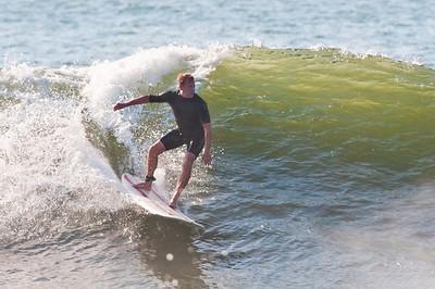 100919-Surfing 9-19-10-686