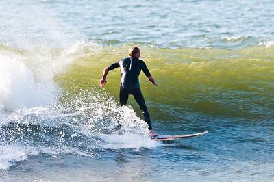 100919-Surfing 9-19-10-677