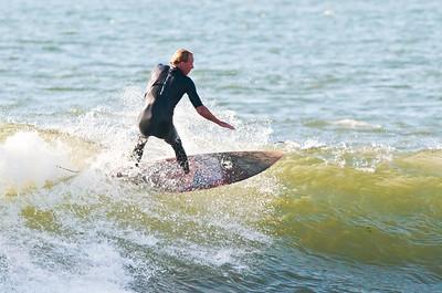 100919-Surfing 9-19-10-682