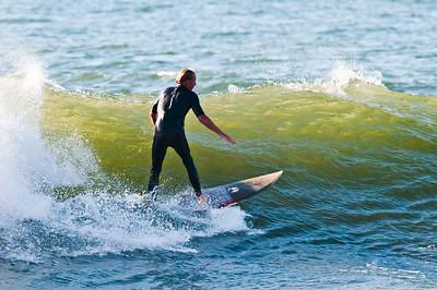 100919-Surfing 9-19-10-679