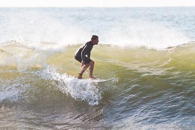 100919-Surfing 9-19-10-660