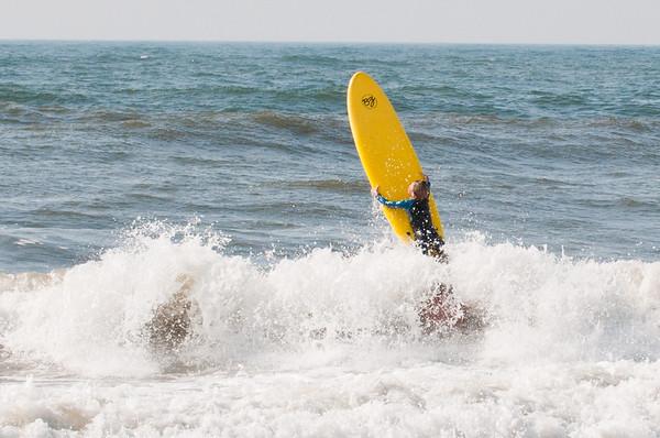 100925-Surfing-001