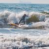 100925-Surfing-009