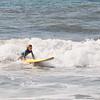 100925-Surfing-005
