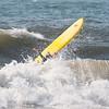 100925-Surfing-045
