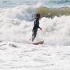 100925-Surfing-016