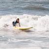 100925-Surfing-006