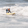 100925-Surfing-008