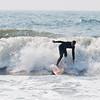 100925-Surfing-011