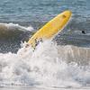 100925-Surfing-044