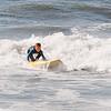 100925-Surfing-007