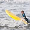 100925-Surfing-067