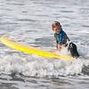 100925-Surfing-068
