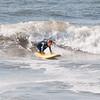 100925-Surfing-004