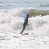 100925-Surfing-015