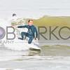 110925-Surfing-006