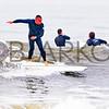 110925-Surfing-018
