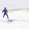 110925-Surfing-034