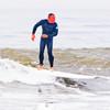 110925-Surfing-020