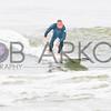 110925-Surfing-010
