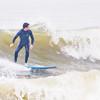 110925-Surfing-033