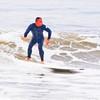 110925-Surfing-021