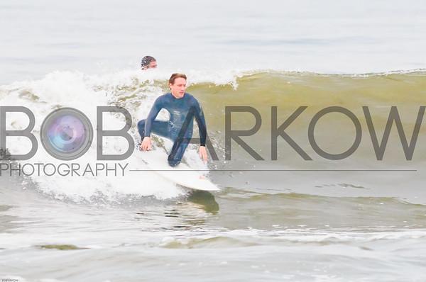 110925-Surfing-005