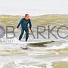 110925-Surfing-013