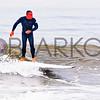 110925-Surfing-019