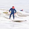 110925-Surfing-023