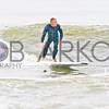 110925-Surfing-012