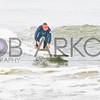 110925-Surfing-009
