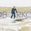 110925-Surfing-014