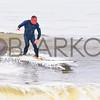 110925-Surfing-015