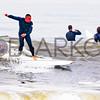 110925-Surfing-017
