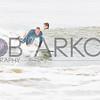 110925-Surfing-008