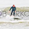 110925-Surfing-011