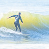 Surfing Long Beach 9-25-19-008
