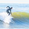 Surfing Long Beach 9-25-19-005