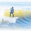 Surfing Long Beach 9-25-19-009