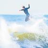 Surfing Long Beach 9-25-19-015
