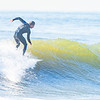 Surfing Long Beach 9-25-19-006