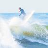 Surfing Long Beach 9-25-19-017