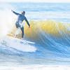 Surfing Long Beach 9-25-19-012