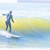 Surfing Long Beach 9-25-19-007