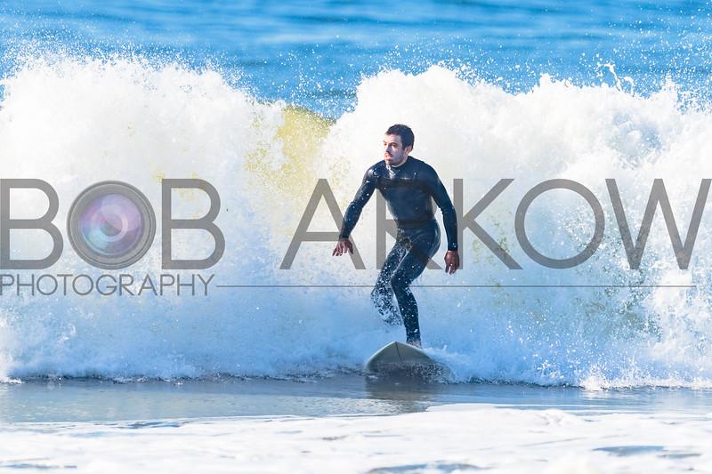Surfing Long Beach 9-25-19-001
